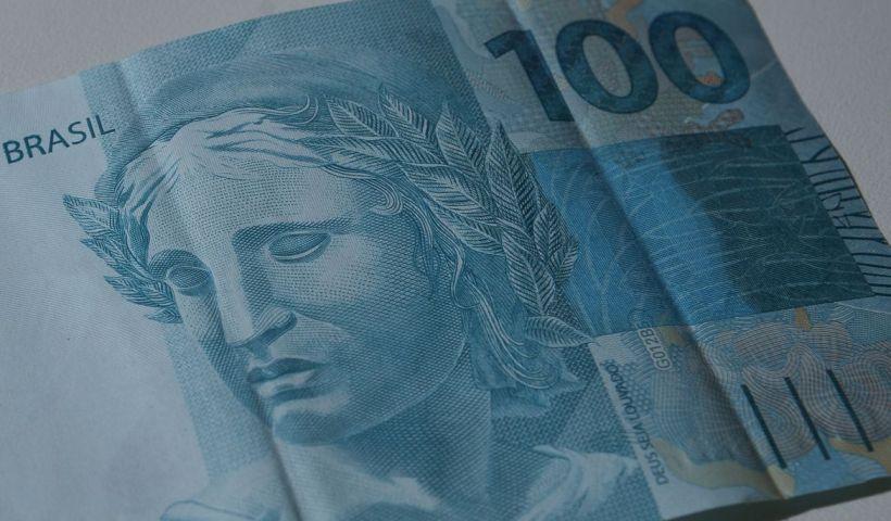 Aplicações no Tesouro Direto poderão ser resgatadas no mesmo dia