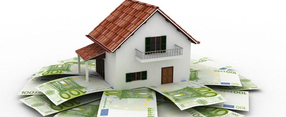 Choisir Une Ville Pour Investir Dans Limmobilier Locatif