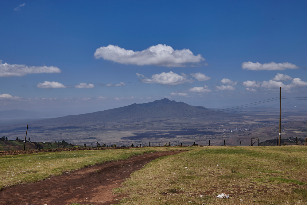 Baobab Media Ltd. Rift Valley Travel0006