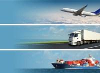 dịch vụ hải quan nhập khẩu giá rẻ
