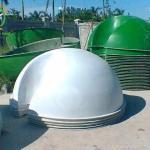 ham-biogas-composite-1