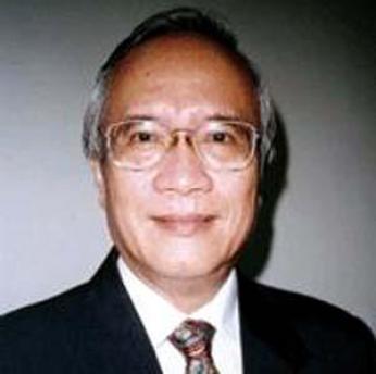 Image result for nGUYỄN ĐAN QUẾ