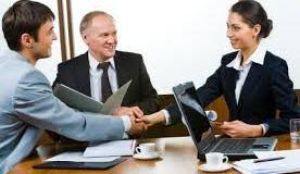 Hoàn thiện công tác quản trị nhân sự tại công ty xây dựng Quang Minh