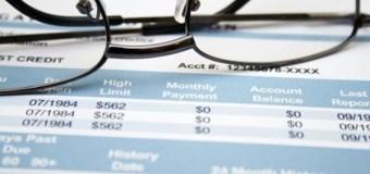 Phân tích tài chính tại công ty bất động sản Thanh Hoa