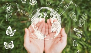 circular-economy-solution