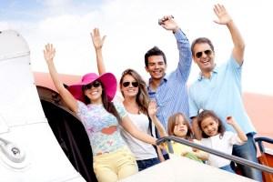 Liberty - Bảo hiểm Du lịch TravelCare