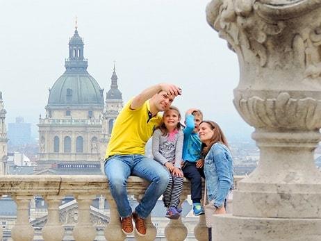 Bảo hiểm du lịch nước ngoài có bồi thường Khủng bố?