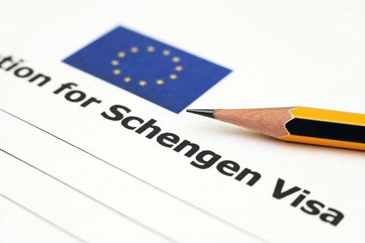 hoi-dap-ve-visa-schengen