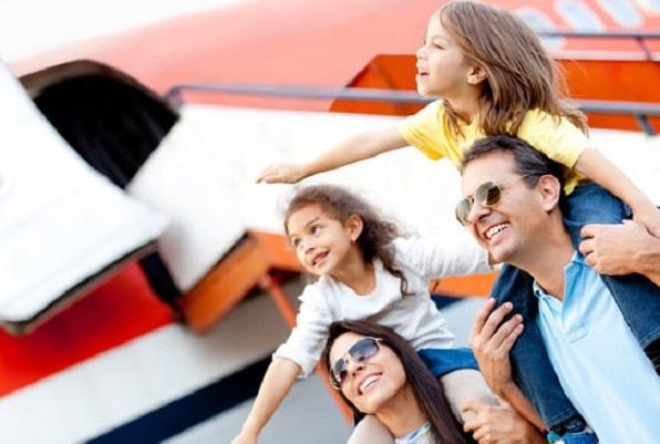Hỏi đáp Bảo hiểm Du lịch Liberty Travelcare