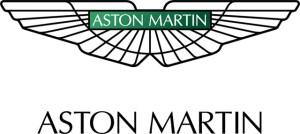 hãng xe ô tô Aston Martin