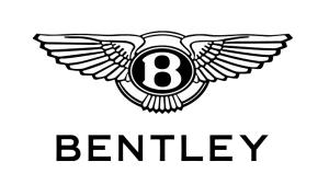 hãng xe ô tô Bentley