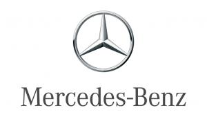 hãng xe ô tô Mercedes-Benz