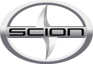 hãng xe ô tô Scion