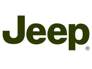 hãng xe ô tô jeep