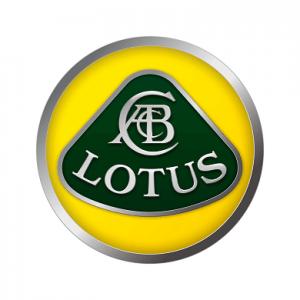 hãng xe ô tô lotus