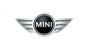 hãng xe ô tô mini