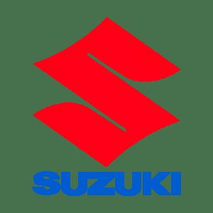 hãng xe ô tô suzuki