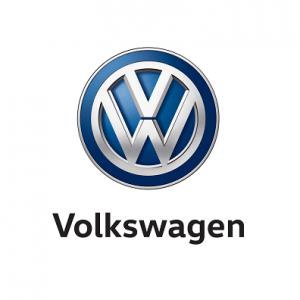 hãng xe ô tô volkswagen