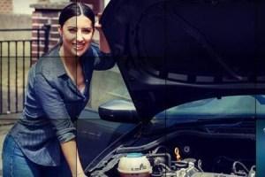 Bảo hiểm ô tô nào tốt nhất hiện nay? Liberty!