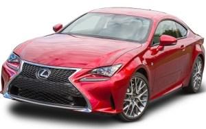 Các loại xe ô tô theo hộp số: số sàn, tự động, bán tự động và CVT