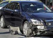 Bảo hiểm thiệt hại vật chất xe Ô Tô