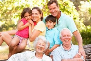 Quyền lợi Bảo hiểm Sức khỏe Tiêu chuẩn Liberty MediCare