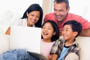 Hồ sơ bảo hiểm sức khỏe cao cấp Liberty HealthCare