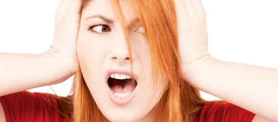 Bệnh đau tai: dấu hiệu, điều trị và phòng tránh