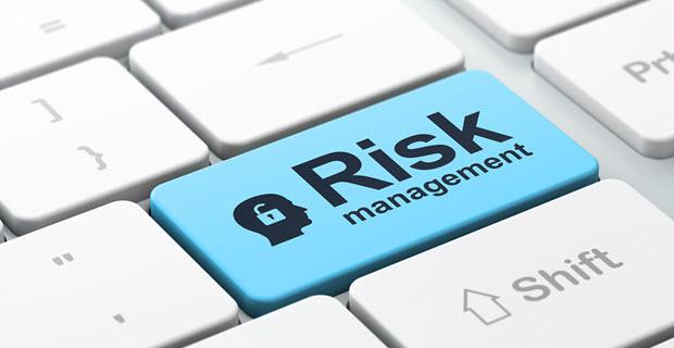 Bảo hiểm mọi rủi ro tài sản