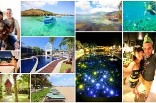 【巴里島Bali】我們的浪漫巴里島之旅♥8天7夜行程總攬