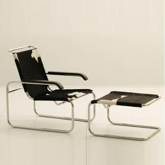 S-35-by-THONET-by-Marcel-Breuer-image-2