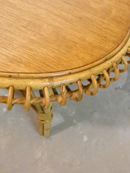 RIMG0022-TABLE-ROTIN-VINTAGE-REF.1206