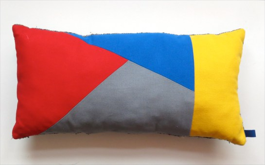 IMG_3317-COUSSIN-VINTAGE-REF.1383