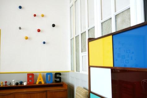 IMG_6102-PATERE-DADA©BAOS-WATT