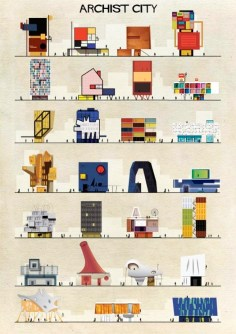 ARCHIST-CITY--FEDERICO-BABINA