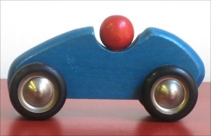 IMG_3365-voiture-bois-vilac-REF.432