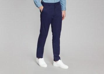 11541118512-06NY-la-panoplie-pantalon-02