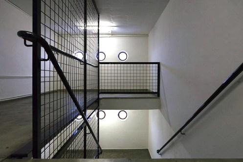 corbusierhaus_cite-radieuse_15