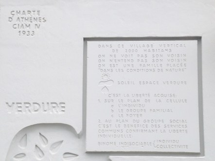 lecorbusier-citeradieuseberlin-11
