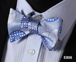 How to tie a bow tie baospace quality mens accessories tie a bow tie ccuart Image collections