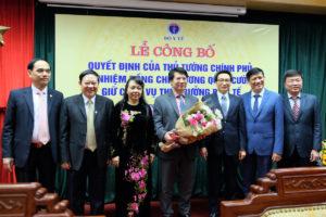 https://i1.wp.com/baotiengdan.com/wp-content/uploads/2017/09/TT-Truong-Quoc-Cuong-300x200.jpg