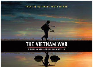 https://i1.wp.com/baotiengdan.com/wp-content/uploads/2017/10/vietnam_hallwaysign-324x235.jpg