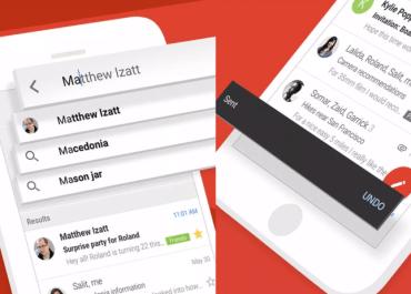 6 Langkah Cara Daftar Email Gmail Tanpa Verifikasi Nomer HP