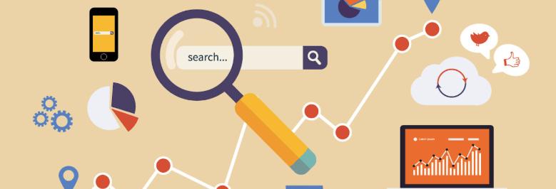 cara riset kata kunci keyword