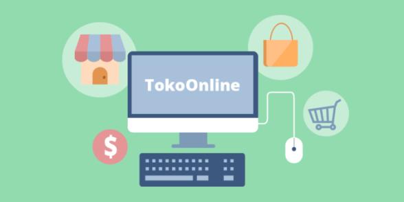 Study Kasus Punya Website Toko Online Hasilkan Omset Ratusan Juta