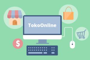 Cara Hasilkan Omset Ratusan Juta Lewat Toko Online