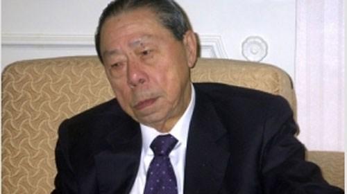 Những bí mật ít biết về đại gia Formosa ở Việt Nam