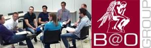 BAO Group Entreprises