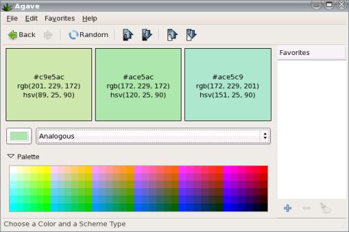 screenshot-agave.png