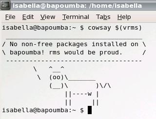screenshot-cowsay-vrms_3.png